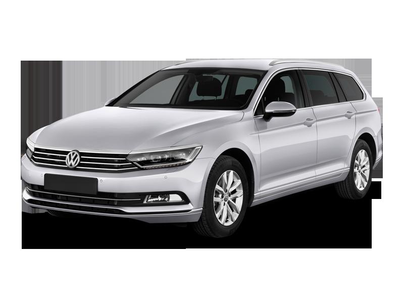 Europcar Finland huurauto categorie J