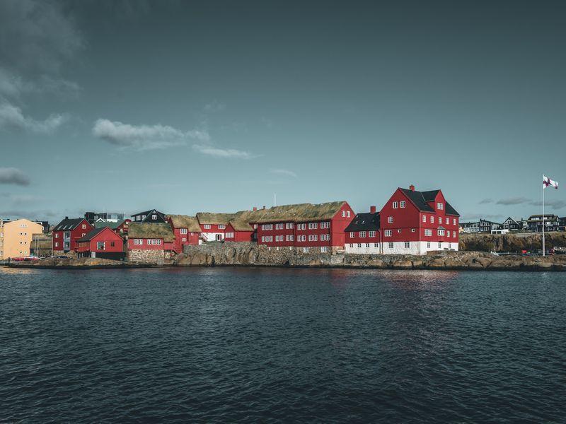 Færøer Eilanden Fly Drive (vluchten & huurauto boeken? reizen Land/Færøer|Categorie/Faroer rondreizen ? Lees eerst hier voordat je boekt.