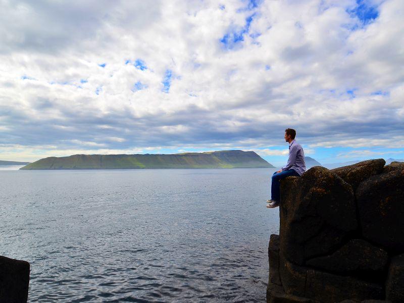 Færøer Eilanden hotelrondreis The Classic Circle, 8 dagen boeken? reizen Land/Færøer|Categorie/Faroer rondreizen ? Lees eerst hier voordat je boekt.