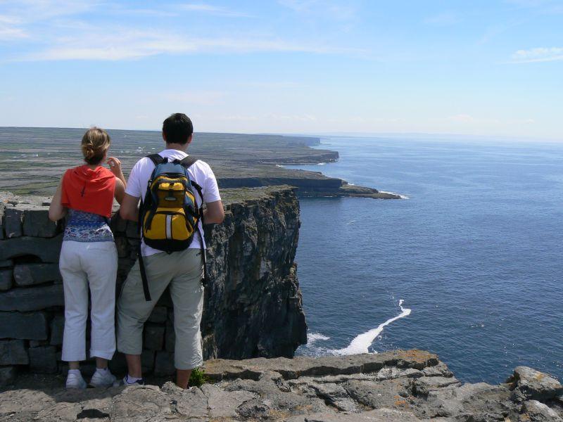 Land/Ierland|Categorie/Ierland Excursies & activiteiten ervaringen
