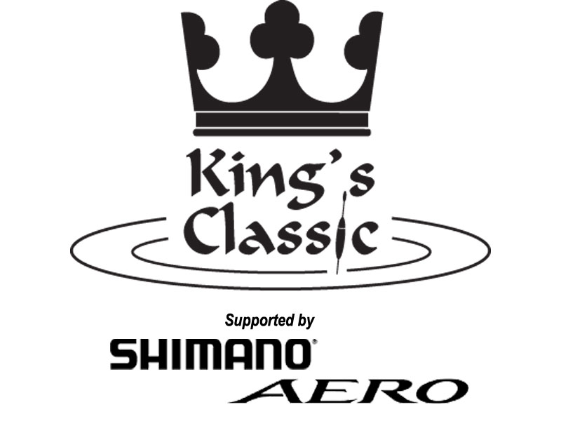 The Kings Classic 2020