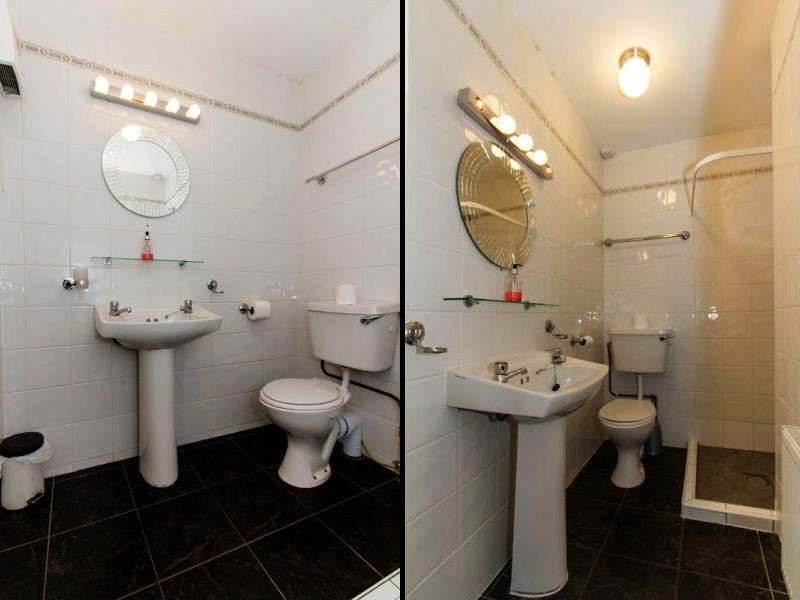 Fabulous The Helm Apartments Westport Ibusinesslaw Wood Chair Design Ideas Ibusinesslaworg