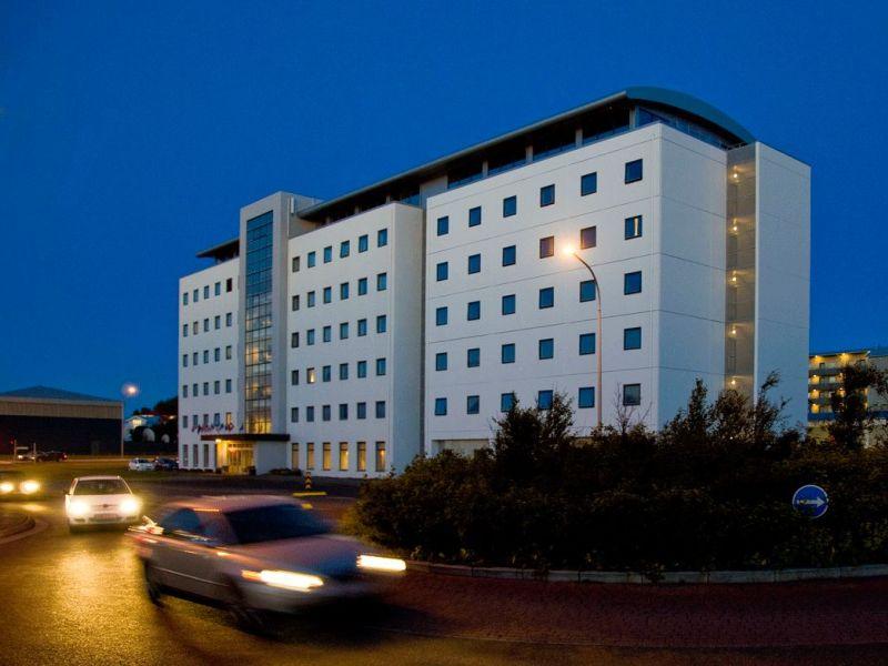Hotel Cabin - Reykjavik boeken? reizen Land/IJsland|Categorie/Reykjavik IJsland|Sterren/2.5 ? Lees eerst hier voordat je boekt.
