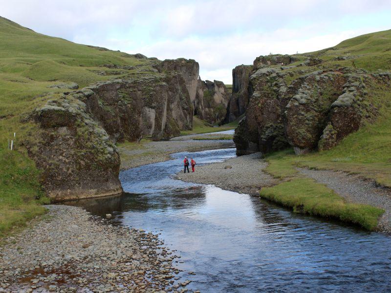 Autorondreis Genieten van IJsland, hotels 22 dagen