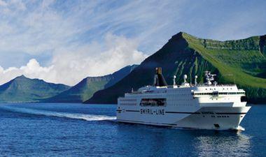 Goedkope Vakantie Autorondreis Magisch IJsland 19 dagen