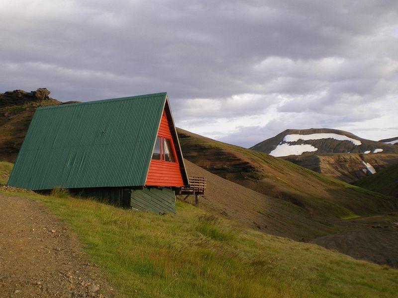 Four Seasons Rv >> BBI Travel specialist voor reizen naar Ierland, Noorwegen, IJsland, Zweden, Finland, Canada en ...