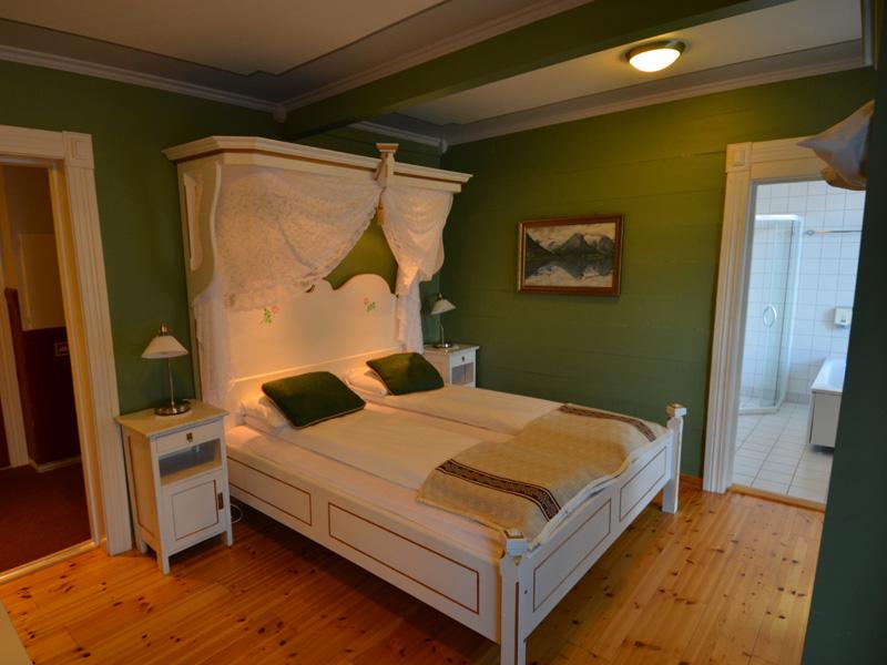 Bbi travel specialist voor reizen naar ierland noorwegen ijsland zweden finland canada en - Romantische kamers ...