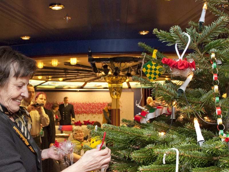 Hurtigruten Voordeeldata Aanbiedingen In Het Winter Seizoen